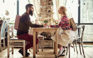 Let's Explore the Dating Deal Breakers inL.A.